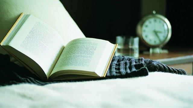 Loş ışıkta vakit geçirmek hafızaya zarar veriyor.