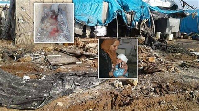 Turkey neutralizes 950 terrorists in Syrian Afrin region