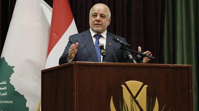 'Koalisyon güçlerinin Irak'tan kademeli olarak çekilmesi planımız var'