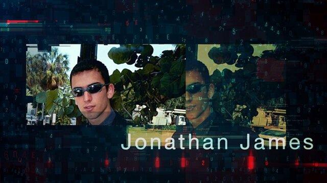 Çocuk yaşta NASA'yı hackleyen Jonathan James