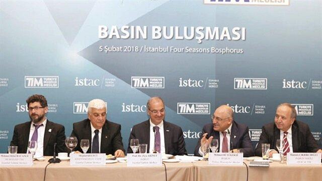 'Seri tahkim' yöntemini Türkiye'de uygulamaya başlandı.