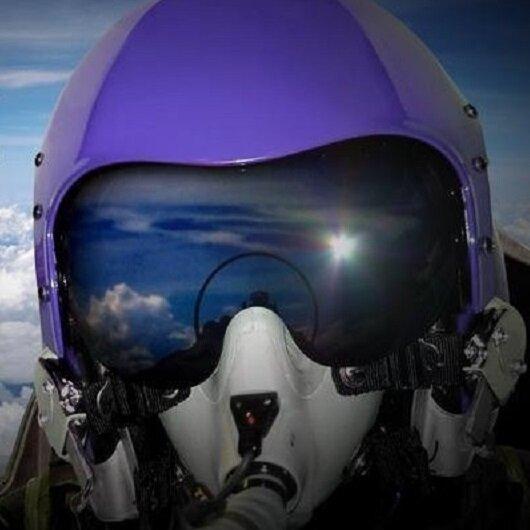 3 أضعاف سرعة الصوت.. بوينغ تكشف عن طائرة تدور حول الأرض في 3 ساعات