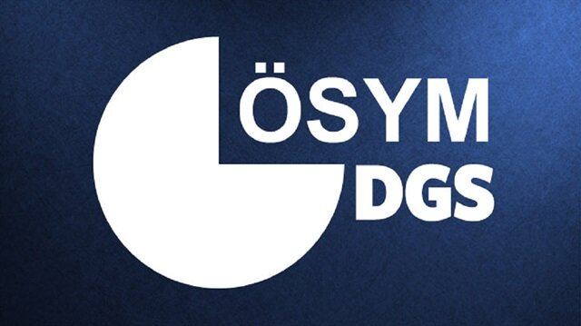 2018 DGS başvuruları ne zaman? DGS kayıt için gerekeli belgeler nelerdir?