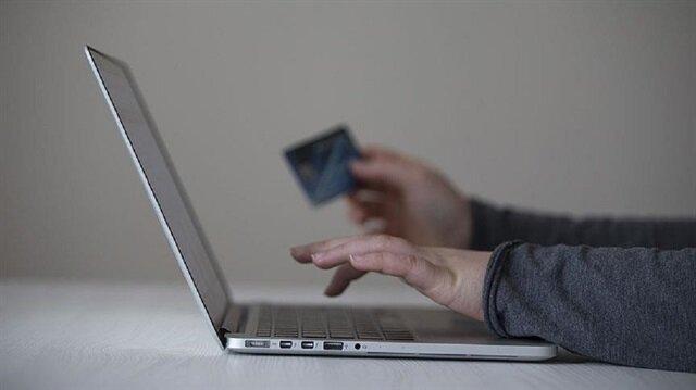 e-Ticarete 'güven damgası' gelecek