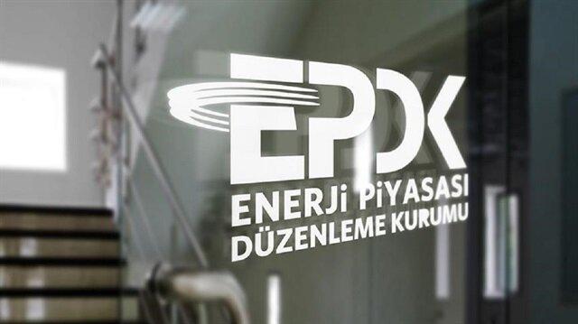 EPDK kurul kararı açıklandı