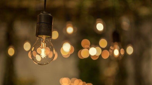 Elektrik ithalatı yüzde 51,41 azaldı