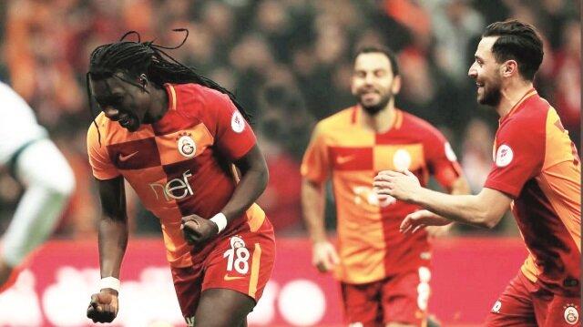 sarı-kırmızılı ekip, yarı finalde Akhisarspor'un rakibi oldu