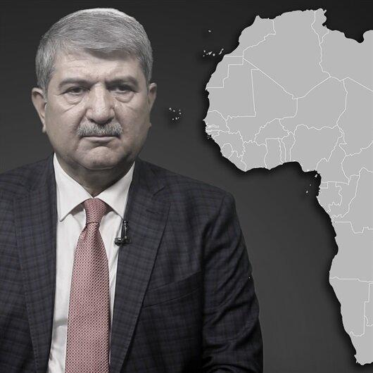 Afrika siyah değildir! Afrika'yı 5 soruda tanımak ister misiniz?