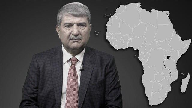Afrika siyah değildir! Afrikayı 5 soruda tanımak ister misiniz?