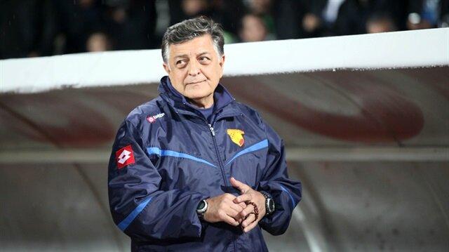 Yılmaz Vural, TFF 1. Lig takımlarından Giresunspor'la anlaştı ve 27. takımıyla sözleşme imzaladı.