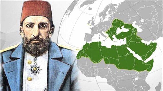 مؤرخون عرب: الدولة العثمانية لم تكن استعمارية والسلطان عبد الحميد ملهم للأجيال