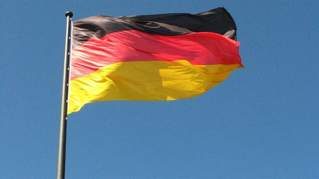 Almanların tercihi bu yıl Türkiye olacak