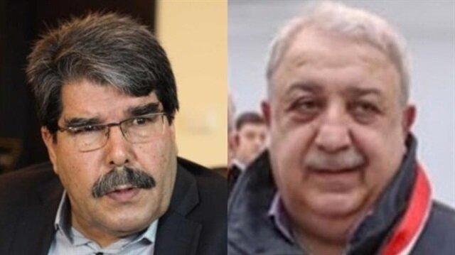 تركيا تضع مكافأة بقيمة 4 مليون ليرة على أورال ومسلم