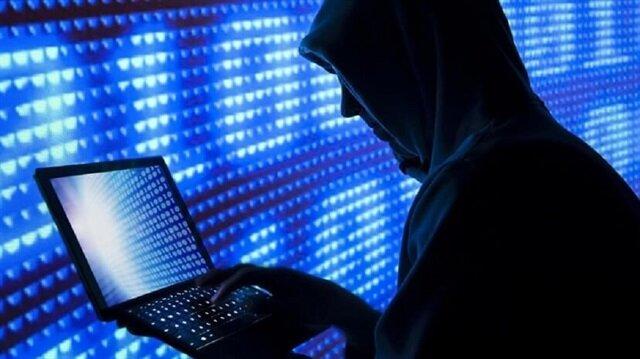 Hackerlar bazı internet sitelerine eklediği zararlı yazılımlarla ziyaretçilerin bilgisayarlarını kripto para üretmek için kullanıyor.