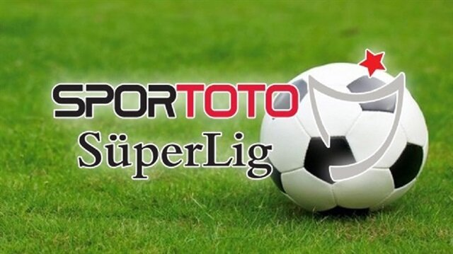 Atiker Konyaspor - Beşiktaş maçı ne zaman saat kaçta hangi kanalda? sorularının yanıtı haberimizde.