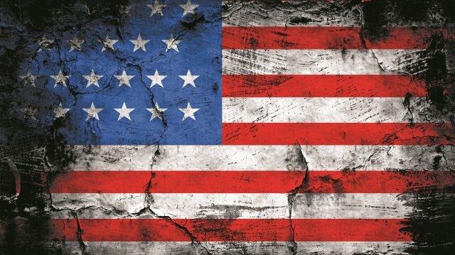 ABD'ye son uyarılar