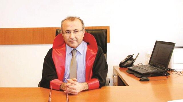 Şehit Savcı M.Selim Kiraz