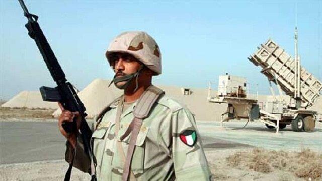 اللامجنّسون بالكويت.. بات بإمكانهم الخدمة بالجيش الكويتي