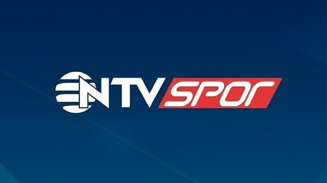 NTV Spor'un satışı için resmen başvurdular