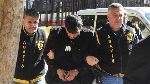 'Şehit annesine hakaret' eden otobüs şoförü tutuklandı