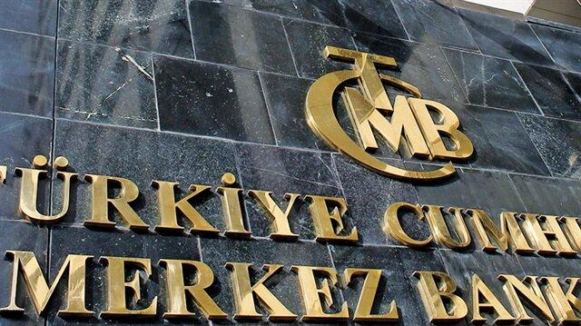 Uluslararası Para Fonu (IMF) uluslararası faiz lobisinin Türkiye'ye bugüne kadar 13 piyasa yapıcı bankaya 708 milyar TL faiz ödemesine neden oldu