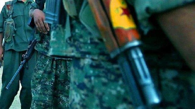 Turkey's Erdogan conveyed expectations on Syria to Tillerson