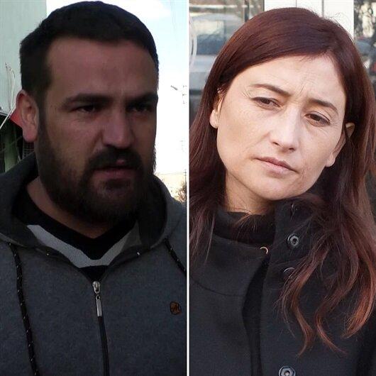Şehide haciz olayında davacı avukatı suçladı