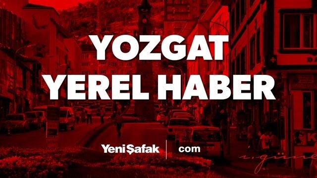 Yozgat'ta gerçekleştirilen operasyonlarda 9 kişi gözaltına alındı.