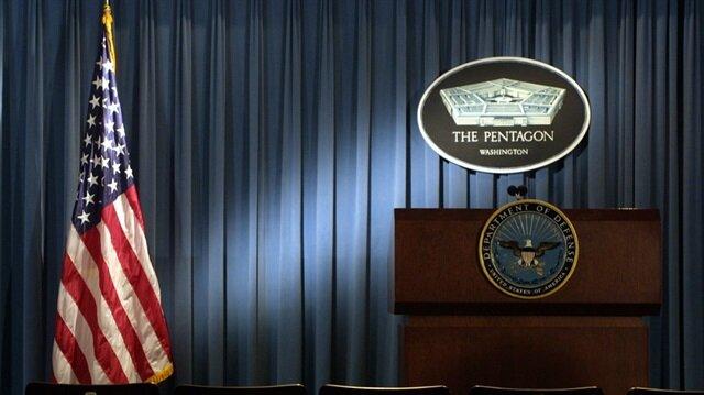ABD'den PYD/PKK sınır gücüne yeni kılıf