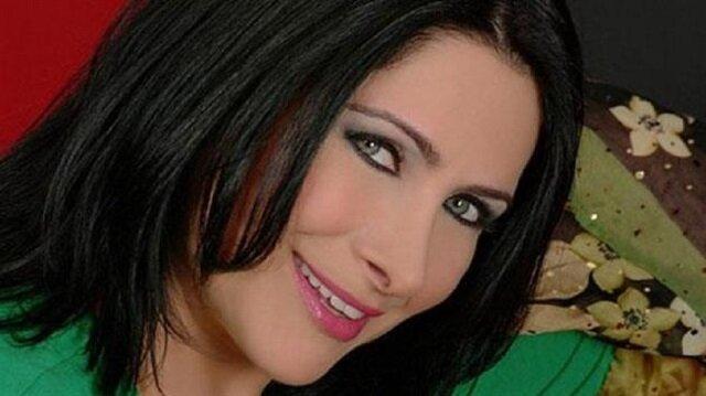 Ünlü Türk halk müziği sanatçısı Nuray Hafiftaş kimdir?
