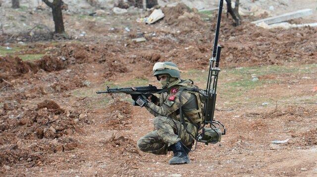 Turkey demands US expel Kurdish militia from anti-Islamic State force
