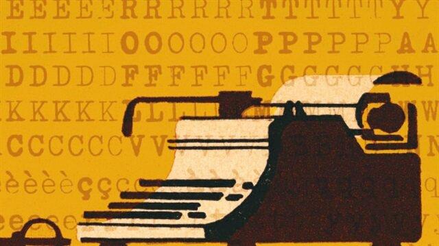 Türkiye'de 1940'lı yıllardan itibaren hız kazanan çeviri faaliyetleri bugün edebiyata ağırlığını koyuyor