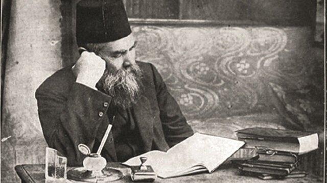 Ahmet Midhat Efendi Kütüphanesi ne oldu?