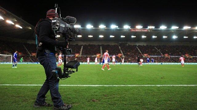 Premier Lig'in yayın hakları rekor bedelle Sky Sport ve BTC Sport'a satıldı.