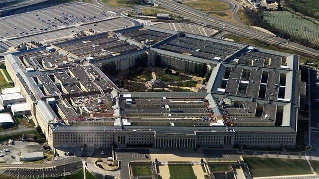 Pentagon'dan savunma bütçesiyle ilgili çelişkili ifadeler