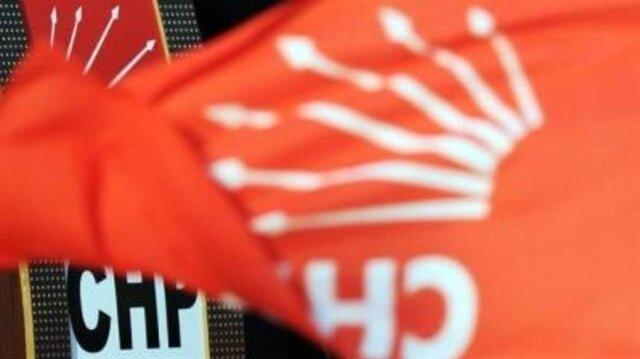 CHP'de kurultay kararı