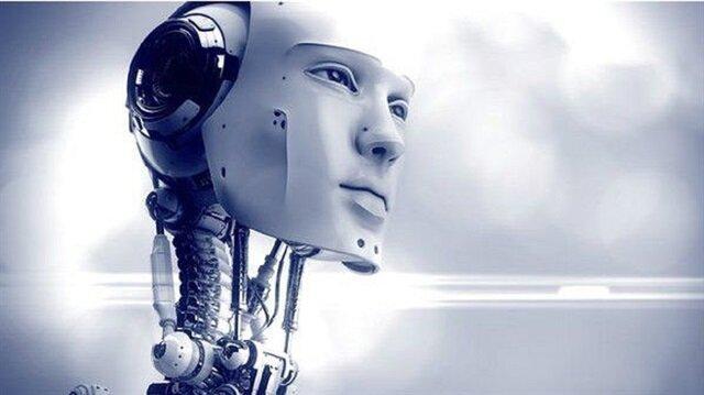 قريبًا سنشاهد جيلًا آخر من الروبوتات