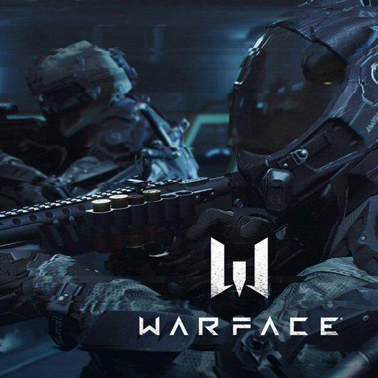 Crytek'ten para kazandıran online oyun: Warface