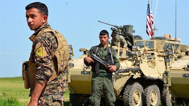 PKK 100 dolar karşılığında eleman temin ediyor