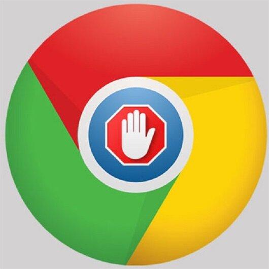 Chrome'un reklam engelleyicisi nasıl çalışıyor?