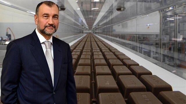 Halkbank'tan Yıldız Holding açıklaması: Kredide sorun yok