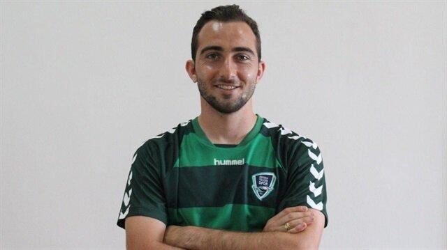Konyaspor'un eski futbolcusu Muhammet Yürükuslu vefat etti