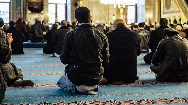 Cihad: Allah yolunda canla ve malla mücadele