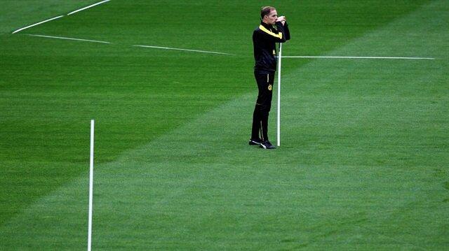 Bayern'in hocası belli oldu!