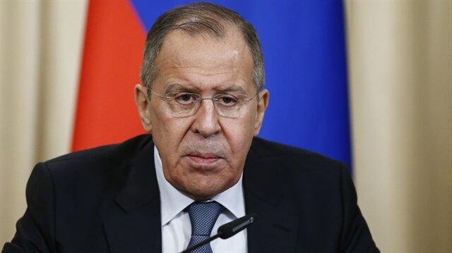 Rusya, ABD ve AB ile işbirliği istiyor