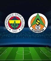 Fenerbahçe zirvede!
