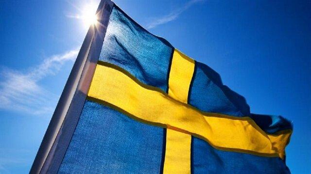 İsveç FETÖ bağlantılı 168 kişinin iltica talebini reddetti