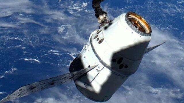 لأول مرة عربيا.. المغرب سيطلق كبسولة فضائية لمراقبة الغلاف الجوي