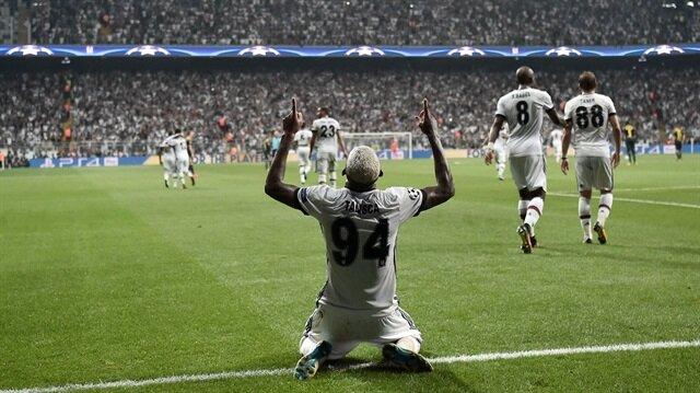 Bayern Münih-Beşiktaş maçını Semahat Özdoğan mı anlatacak?