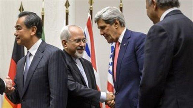 كيري: استمرار العمل بالاتفاق النووي مع إيران مهم جداً للعالم